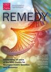 ReMEDy edition 31