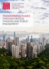 Transforming Places - our links with China