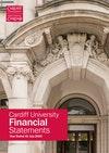 Financial Statements 2016