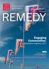 ReMEDy edition 26