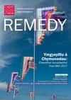 ReMEDy rhifyn 26