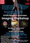 imaging workshop
