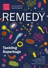 ReMEDy edition 29