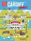 Cardiff Connect cover