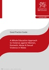 A Whole Education Approach to Violence Against Women, Domestic Abuse and Sexual Violence in Wales