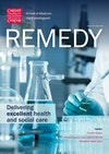 ReMEDY edition 28