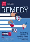 ReMEDy edition 32