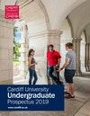 Undergraduate Prospectus 2019