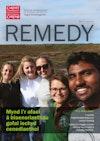 ReMEDy Rhifyn 30