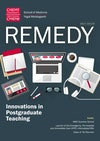 ReMEDy edition 27
