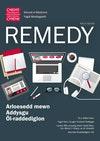 ReMEDy rhifyn 27