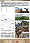 Process of research - Temple of Ashapuri project