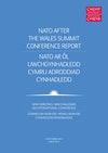 NATO conference report