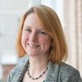 Dr Michelle Deininger