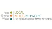 Local nexus network logo
